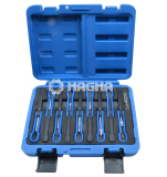 12 PCS Terminal Release Tool Set (MG50920)