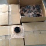 Package Picture-Plastic bag and Outer carton