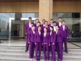 Veldlion Team 2013
