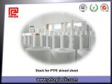 Stock for PTFE Skived sheet
