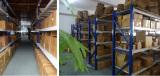 wareroom