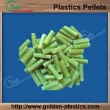 Injection Molding Long-Gf Long Glass Fiber Reinforced PA66-Gf40 PP-Gf30 TPU-Gf50