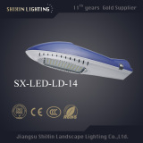 Cheap Price LED Street Lights 5 Years Warranty