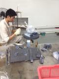 Production Process-6