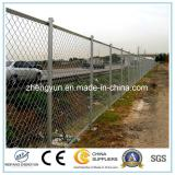 Security Stainless Steel Wire Rope Mesh