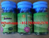 Slimming Mze Softgel Meizi Evolution Weightloss Capsules Diet Pills