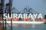 Hot sale : SURABAYA