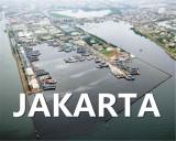Hot sale : JAKARTA