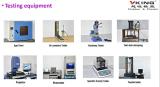 Testing equipment for QC