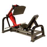 Free Weight Fitness Machine, Leg Press(Sw09)