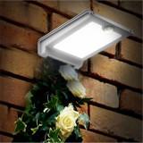 Hight Bright Montion Sensor Outdoor Solar Light