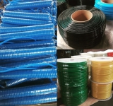 Air tube and Air Hose Ready For packing