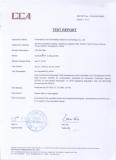 CE Certificate-05