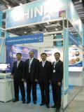 Carts&Payments Asia 2013