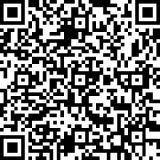 or code Dongguan Hongjiu Leather Company website