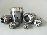 Cutoutil Er32 3-4-5-6-7-8-9-10-11-12 0.015mm Precision AAA Grade Collet Set Er Collet Set