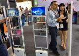 2015 Shenzhen CPSE