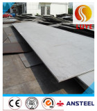 Hastelloy C-2000 Alloy Steel Plate and Sheet UNS N06200