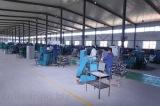 Guanxian Xin Yan Pillow Block Bearing factory