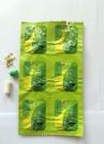 Original Weight loss Fruta Bio Slimming Pills Diet Capsules