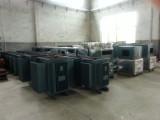 RLS series semi oil bank in jiangxi work factory