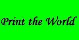 Yusens′ Slogan