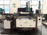 CNC precise machine