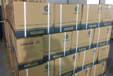 WASSERMANN CARTONS