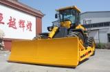 New Strong Dozer loader for sale !