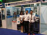 Asia Pacific Coating Show 2016--1