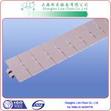 Plastic chain (820-k325)