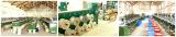 Wuxi Yuanda Electric Material Co.,Ltd