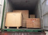 shipping show 12