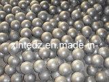 high chrome cast ball dia20mm-120mm