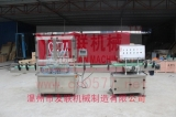 Product pictures for Automatic filling line