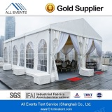 Event Tent Series