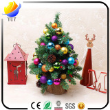 Promotional gifts for Christmas tree