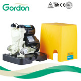 GDHm Intelligent Pump
