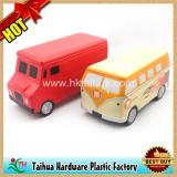 PU toy car