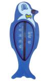 Floating Fish Bath Thermometers LX-007-B