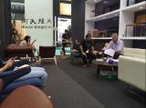 Shanghai International Furniture Fair 2015 pic-005#