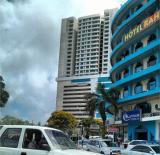 Hotel RAH