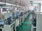Qingdao Vanace Auto Parts Co., Ltd supply diesel fuel injection parts