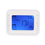 Honeywell Room Thermostat For Air condition
