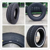 white side wall tires