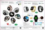 Company catalogue 5