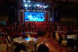 Tongjie Year Festival