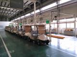 Production line-2