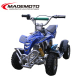 49cc 2 Stroke Mini Kids Quad Bike ATV for Children with cheap price(AT0493)
