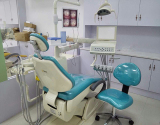 YD-A2 Popular Dental Unit From Client